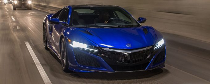 cropped-2017-acura-nsx-front-three-quarter-motion8.jpg